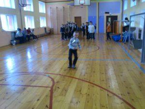 Этнические казачьи игры. Спортивные состязания